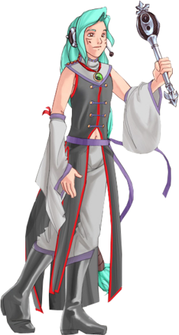 File:Ixbran Ximune - Act 2 Design - Full Body.png