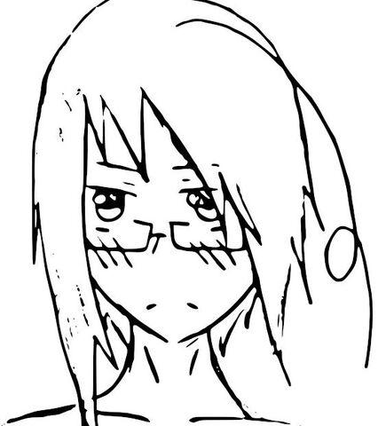 File:BeFunky Sketcher 1.jpg