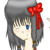Ryoko icon