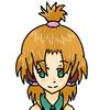 Sachi Kigarune thumbnail