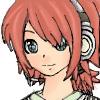 File:Moka-icon.jpg