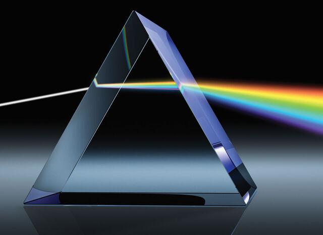 File:Prism.jpg