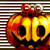 File:Pumpking.jpg