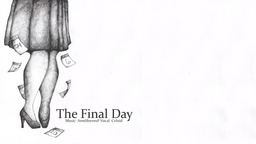 """Image of """"The Final Day"""""""