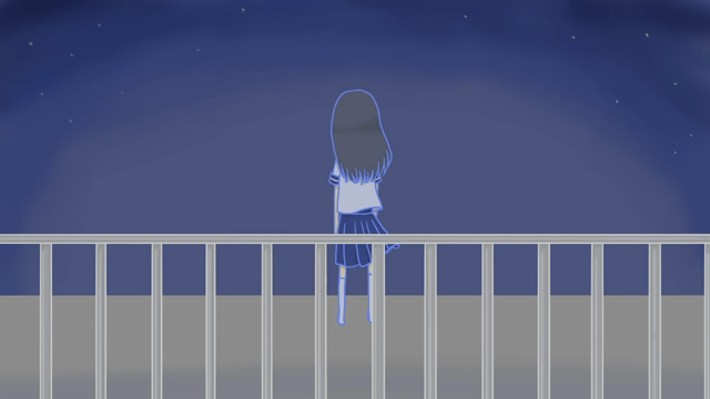 File:琥虎 - 向こう側のきみへ.png