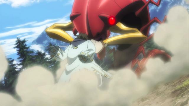 File:UtaItsu Episode 2 Cut 3.png