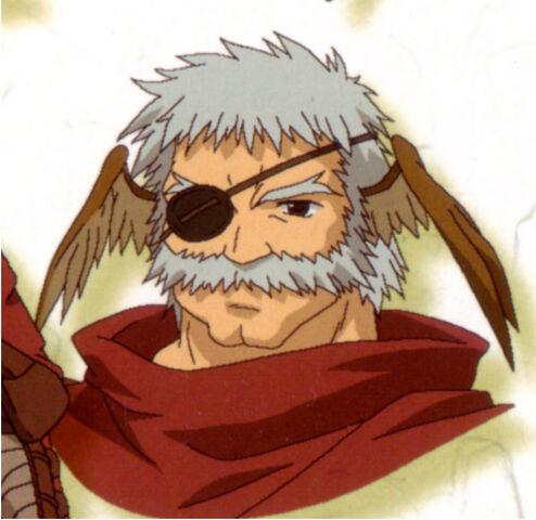 File:Genjimaru profile.jpg