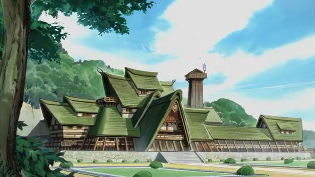 File:Tuskuru - Castle.png