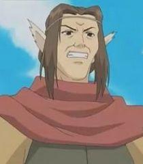 File:King Orikakan.jpg