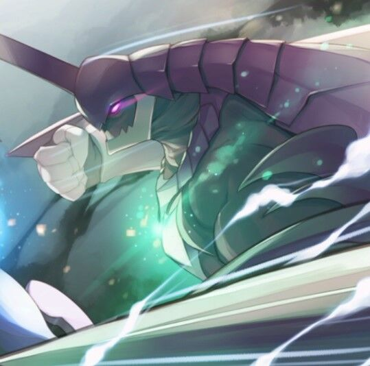 File:Akuruka Battle.jpg