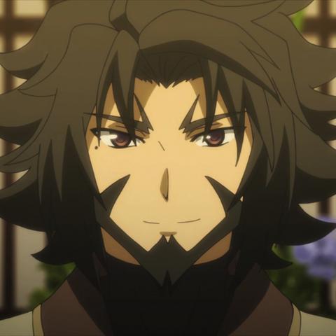 File:Ukon Anime Portrait.png