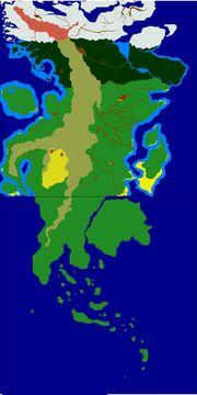 Testmap