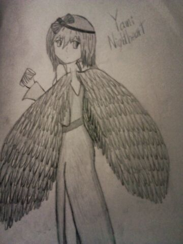 File:Yami Nightheart - Refined Pencil.jpg