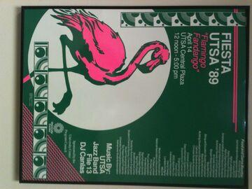 File:Fiesta UTSA '89 Poster.jpg