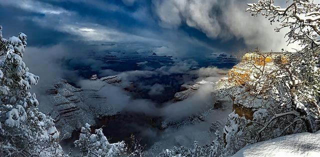 File:Grand-canyon-1719771 640.jpg