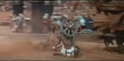 File:Ben-Hur wreckage.jpg