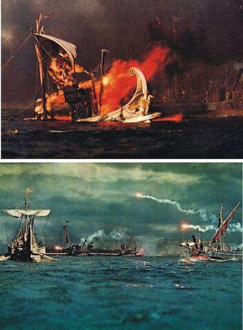 File:Sea battle.jpg