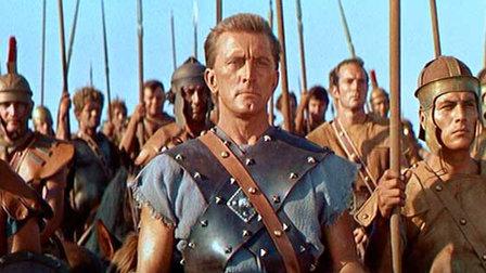 File:Spartacus-0.jpg