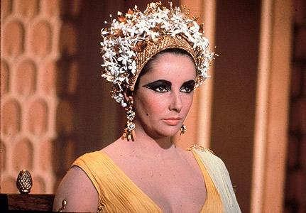 File:Cleopatra-cleopatra-1963-30460444-431-300.jpg