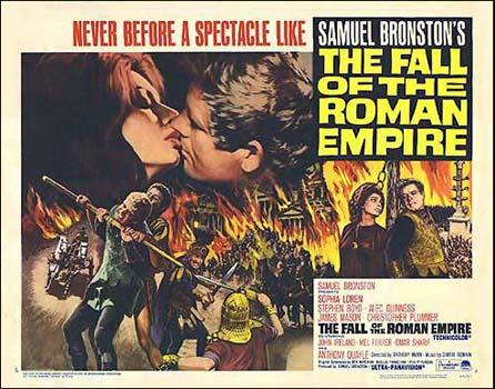 File:Fall of roman empire (1964).jpeg