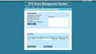 Update an Event-1414949922