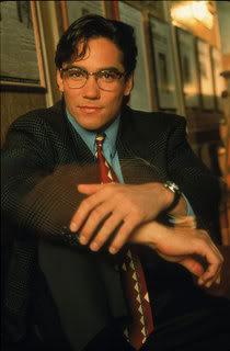 File:Superman Clark Kent.jpg