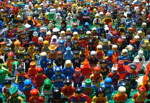 File:LegoChars01.jpg