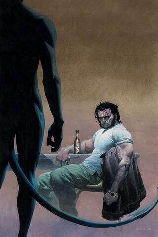 File:Wolverine4.jpg