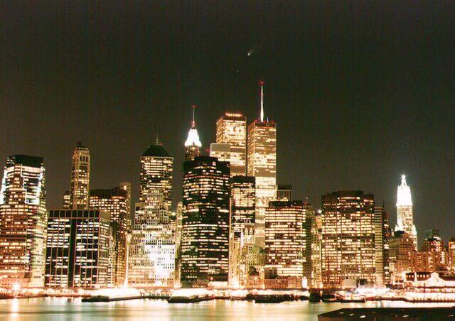 File:NYCPic.jpg