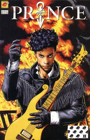 File:Prince01.jpg