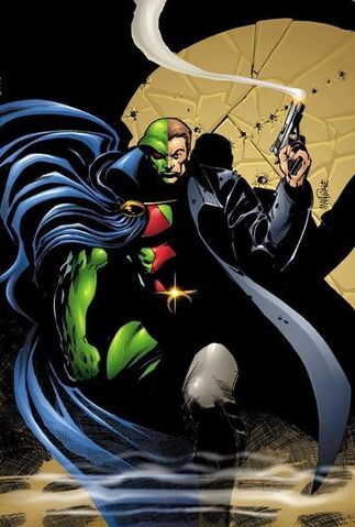 File:MartianManhunter02.jpg