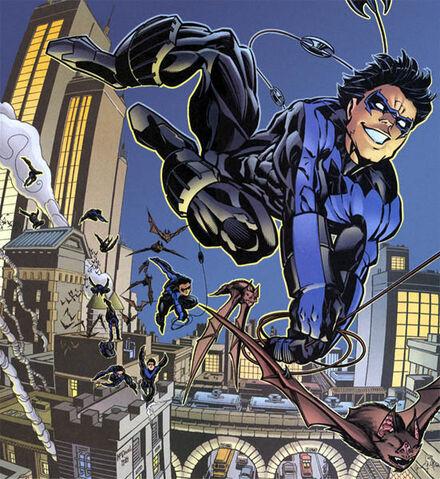 File:Nightwing03.jpg