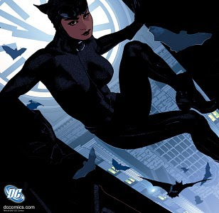 File:Catwoman 64 800x600.jpg
