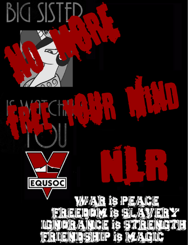 File:NLR Poster.png