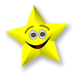 Smiling-gold-star