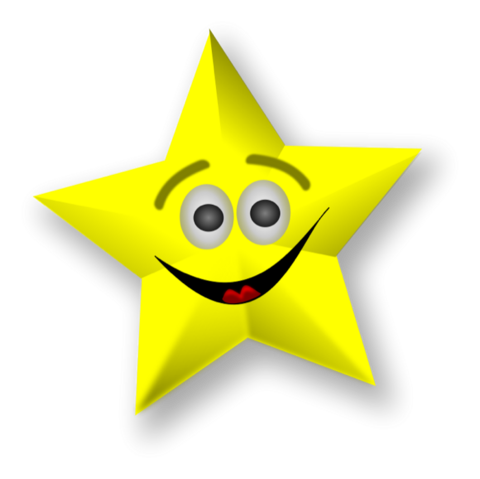 File:Smiling-gold-star.png
