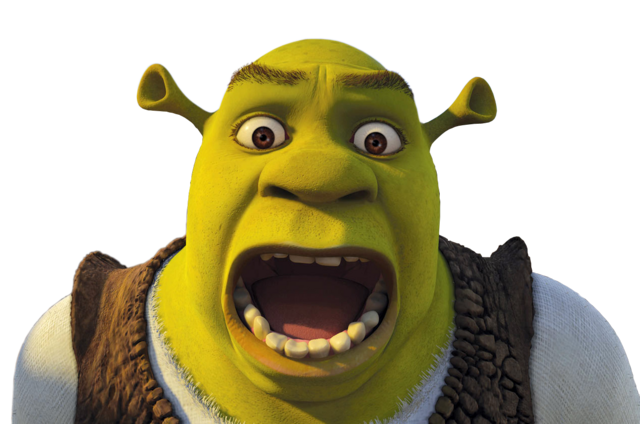 File:941 render shrek 3.png