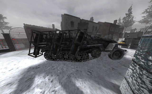 File:Side view panzerwerfer cod2.png