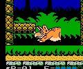Flintstones, The - The Surprise at Dinosaur Peak! (USA)-4 (2)-0