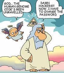 File:Genome hackers.jpg