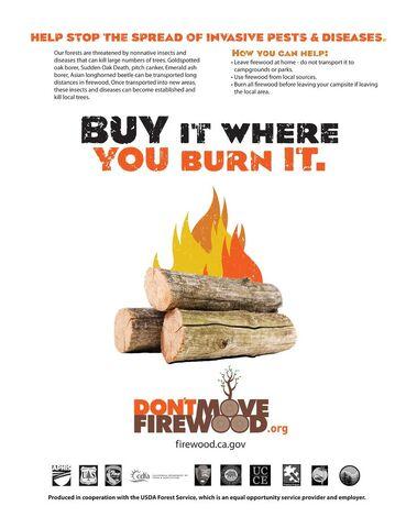File:Page1-809px-Firewoodposter white web.pdf.jpg