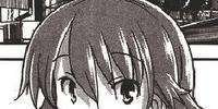 Kaoru Yumeno