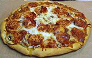 Don Camillo - Pizza - Pepperoni