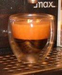 File:Double espresso.jpg