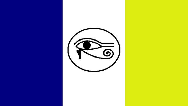 File:Vlag van Ziltland.png