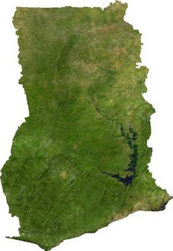 File:Kaart van Ziltland.png