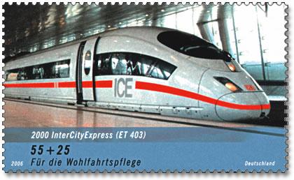 File:ICE stamp 2006.jpg