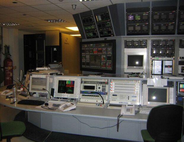 File:Loft - controlecentrum.jpg
