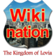 Wikination