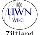 Accession of Ilenulando to the United Wiki Nations